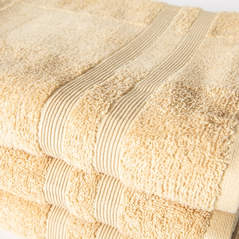 """Kylpypyyhe """"Towel 90x150"""""""